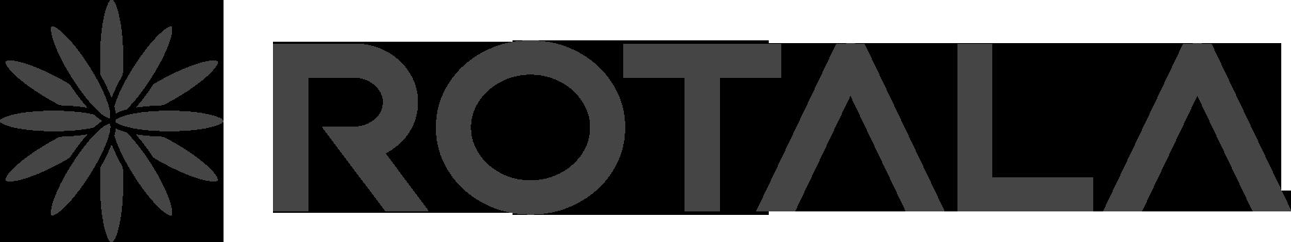 ROTALA