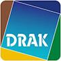 DRAK-aquaristik