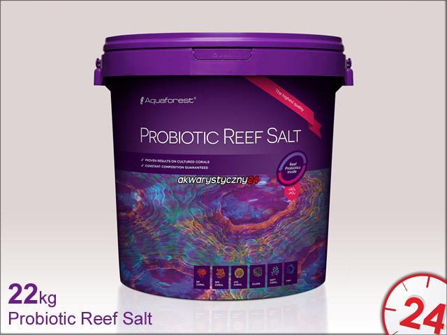 AquaforestProbioticReefSalt22kg.jpg