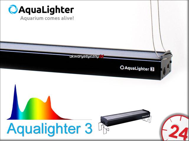 Aqualighter 3 58cm Freshwater Akwarystyczny24
