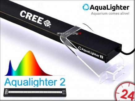 Belki Oświetleniowe Led Do Akwarium Akwarystyczny24