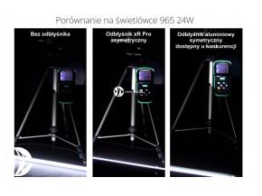 https://www.akwarystyczny24.pl/images/Aquawild/Odblysniki/OdblysnikAsymetrycznyAlProfessionalAluminiowy5.jpg