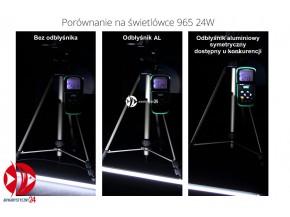 https://www.akwarystyczny24.pl/images/Aquawild/Odblysniki/OdblysnikSymetrycznyAlAluminiowy5.jpg