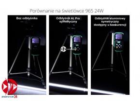 https://www.akwarystyczny24.pl/images/Aquawild/Odblysniki/OdblysnikSymetrycznyAlProfessionalAluminiowy5.jpg
