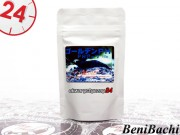 BENIBACHI Golden Ph-Up 100g