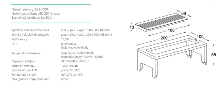 ChihirosCrystalLedM201Specyfikacja.jpg