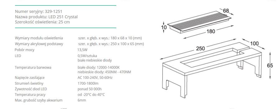 ChihirosCrystalLedM251Specyfikacja.jpg