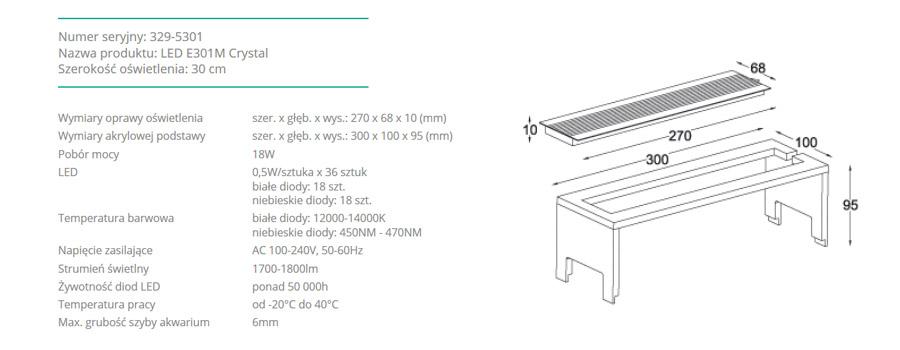 ChihirosCrystalLedM301Specyfikacja.jpg
