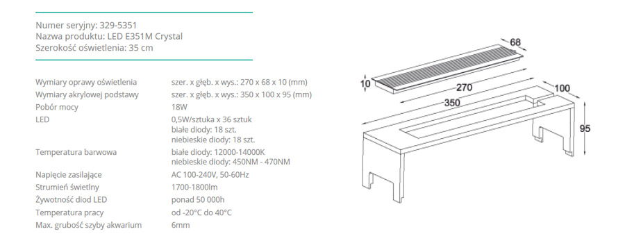 ChihirosCrystalLedM351Specyfikacja.jpg