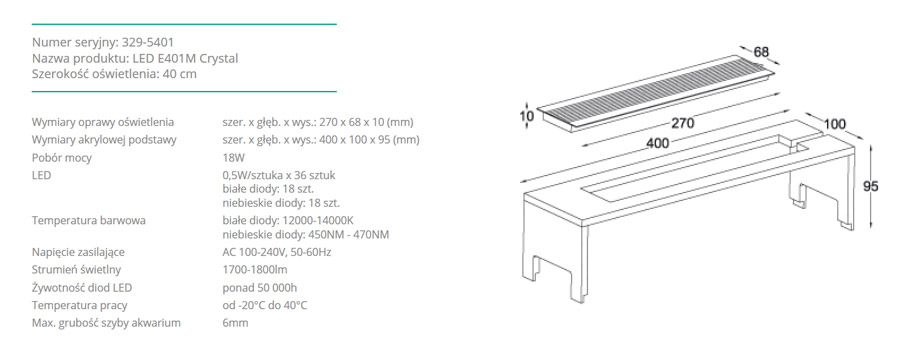 ChihirosCrystalLedM401Specyfikacja.jpg