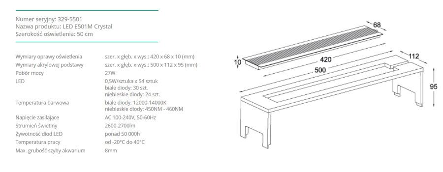 ChihirosCrystalLedM501Specyfikacja.jpg