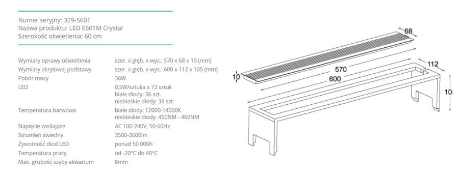 ChihirosCrystalLedM601Specyfikacja.jpg