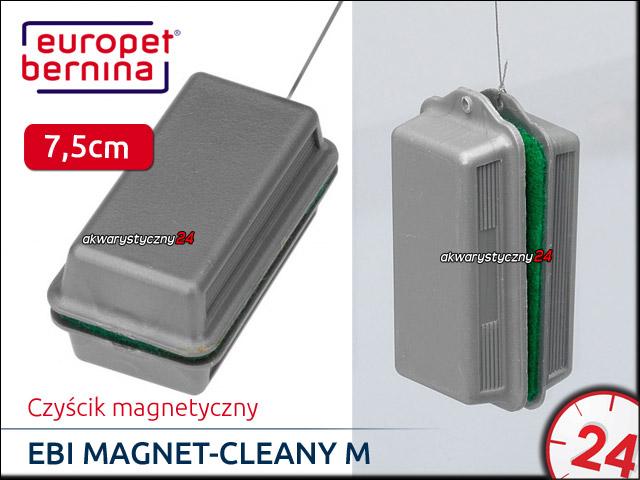 EBI MAGNET CLEANY M Czyścik magnetyczny 7,5cm [213-102299]