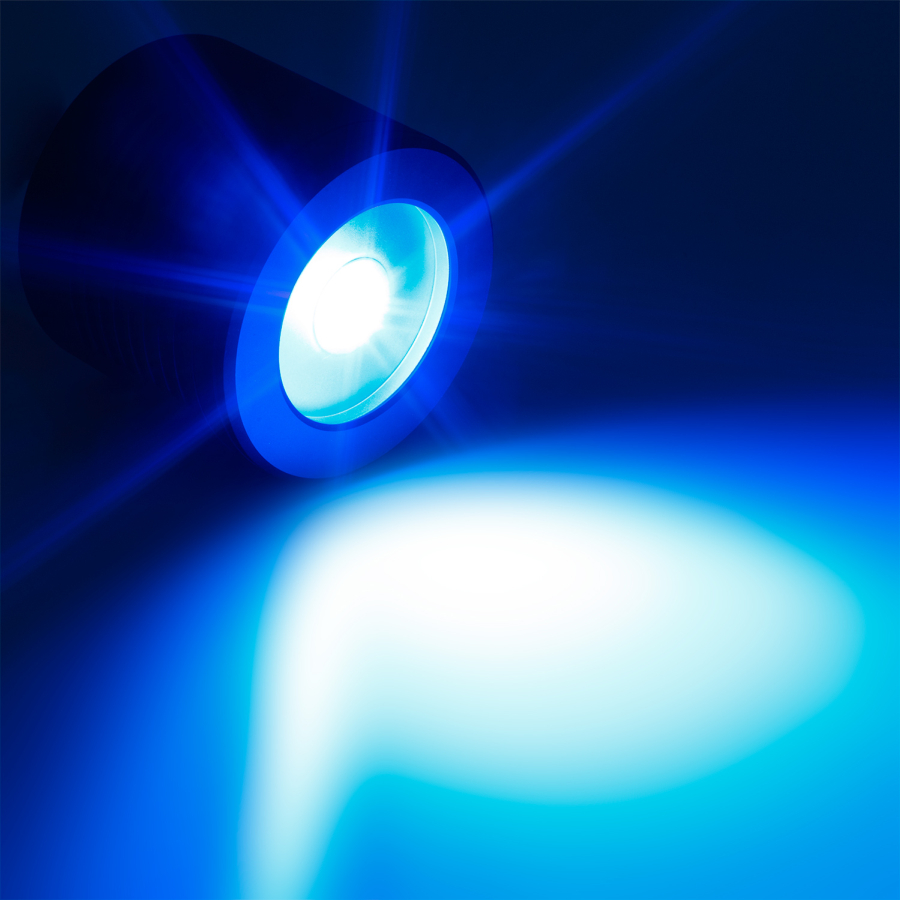 OswietlenierafoweKeloAQ1001.jpg