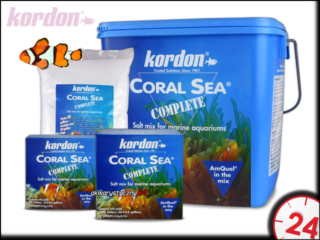 CoralSeaCompleteSaltMix.jpg
