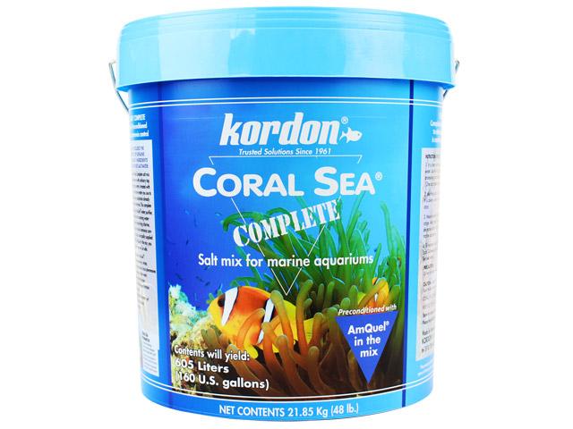 CoralSeaCompleteSaltMix21kg.jpg