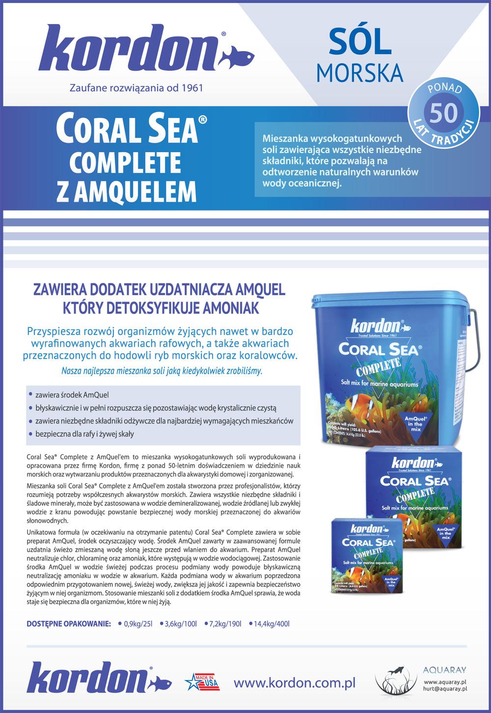 CoralSeaCompleteUlotka.jpg