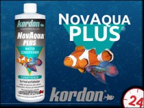 KORDON NOVAQUA PLUS 473ml