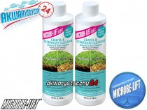 MICROBE LIFT Gravel & Substrate Cleaner 473ml