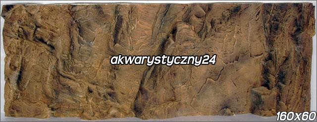 [Obrazek: CanyonRock4.jpg]
