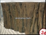 AQUATERRA T�O RAINFOREST 80x40 cm