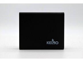 KELO Wifi Controller - Sterownik dla oświetleń AQ100