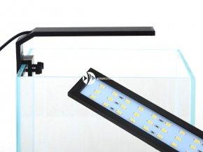 CHIHIROS LED Seria C (330-8201) - Oświetlenie dla akwarium słodkowodnego i roślinnego