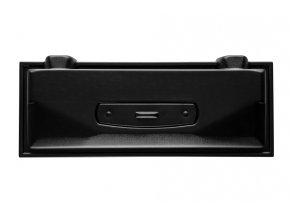DIVERSA Pokrywa Selecto T8 80x30cm (1x18W) - Pokrywa na akwarium z tworzywa sztucznego.