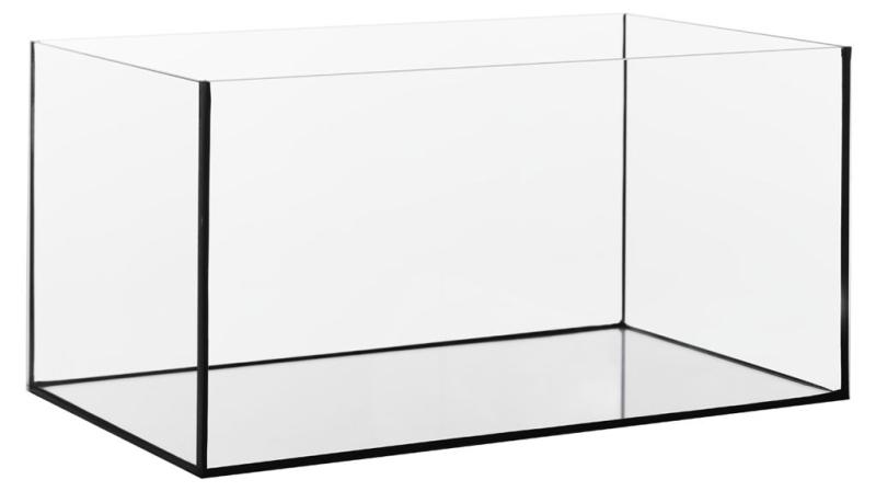 Diversa Akwarium prostokątne 60x30x30cm [54l] | Zaprojektowane i produkowane z troską o bezpieczeństwo.