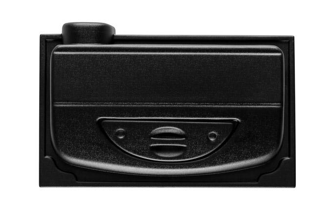 Diversa Pokrywa Selecto T8 50x30cm (1x14W) | Pokrywa na akwarium z tworzywa sztucznego.