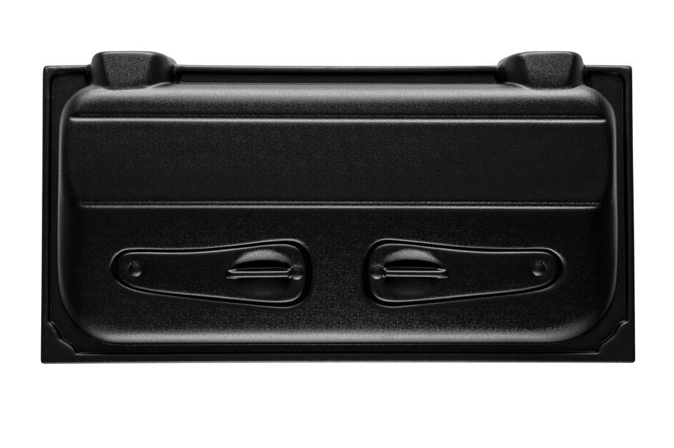 Diversa Pokrywa Selecto LED 50x30cm (1x14W) | Pokrywa na akwarium z tworzywa sztucznego.