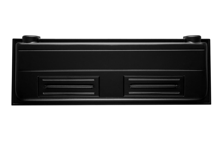 Diversa Pokrywa Selecto T8 150x50cm (2x36W) | Pokrywa na akwarium z tworzywa sztucznego.