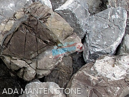 Dostawa kamieni ADA Manten Stone