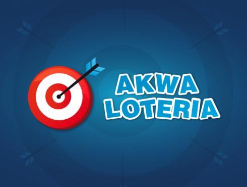 Zwycięzcy Akwaloterii® za Październik 2018