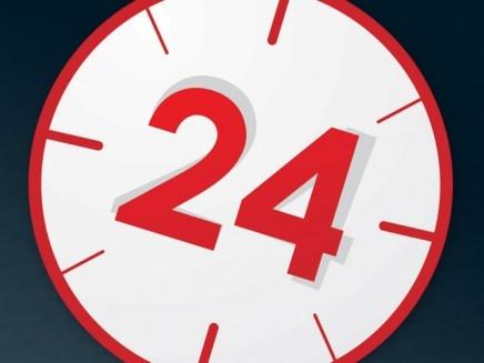 Nowa odsłona sklepu akwarystyczny24