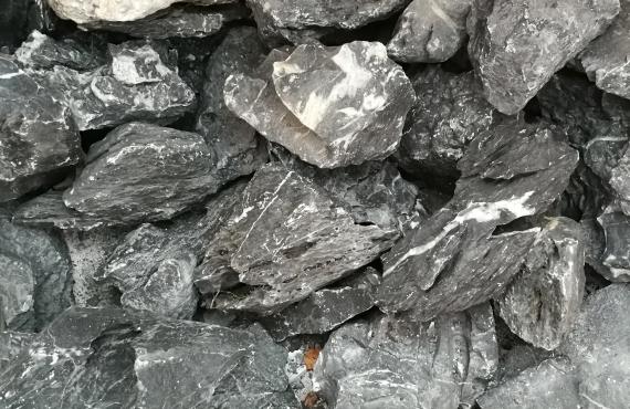 Skały Namasu Stone