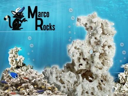 Skała koralowa MARCO ROCKS w ofercie!