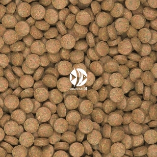 TROPICAL Supervit Tablets B - Wieloskładnikowy, podstawowy pokarm w postaci tonących tabletek z beta-glukanem
