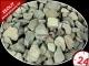 ZEOLIT Gruby 30kg - Wkład filtracyjny usuwający amon i amoniak