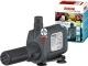 EHEIM CompactON (1021220) - Pompa obiegowa do akwarium 300