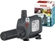 EHEIM CompactON (1020220) - Pompa obiegowa do akwarium 600