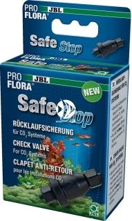 JBL ProFlora SafeStop (64468) - Zaworek zwrotny CO2
