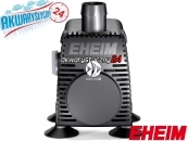 EHEIM COMPACT PLUS 5000 (1102220) | Pompa obiegowa do akwarium