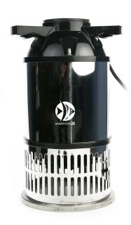 Water Pump KMA 100W - Energooszczędna pompa do stawu, oczka wodnego