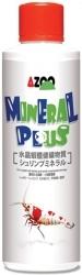 AZOO Mineral Plus 120ml (AZ17292) - Skuteczny preparat mineralny dbający o zdrowie krewetek