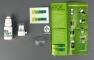 AZOO CO2 Indicator (AZ19006) - Estetyczny wskaźnik/test CO2