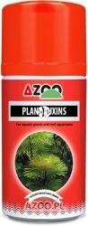 AZOO Plant Auxins 60ml (AZ11009) - Hormony roślinne (auksyny) dla roślin w akwarium