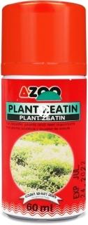 AZOO Plant Zeatin 60ml (AZ11010) - Hormony roślinne (zeatyna) dla roślin w akwarium