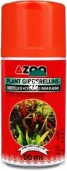 AZOO Plant Gibberellins 60ml (AZ11011) - Hormony roślinne (gibberelliny) dla roślin w akwarium