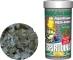 JBL Spirulina (30004) - Pokarm dla ryb roślinożernych 1000ml